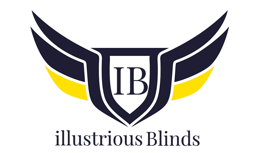 Illustrious Blinds